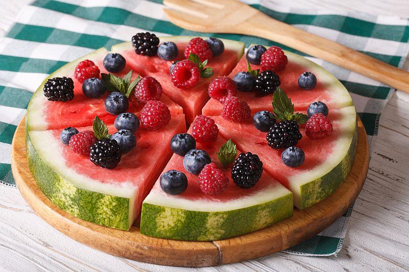 10_fructe_si_legume_care_iti_astampara_cel_mai_bine_setea