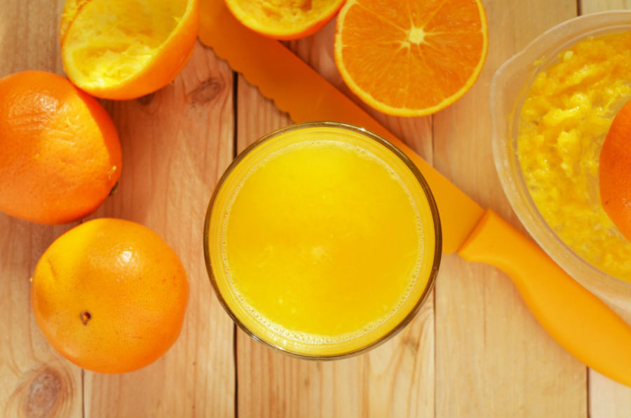 dieta cura de slabire fructe legume