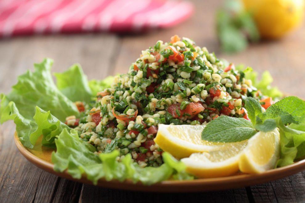 salata tabbouleh video-3