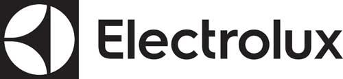 Electrolux_logo_master_white_CMYK