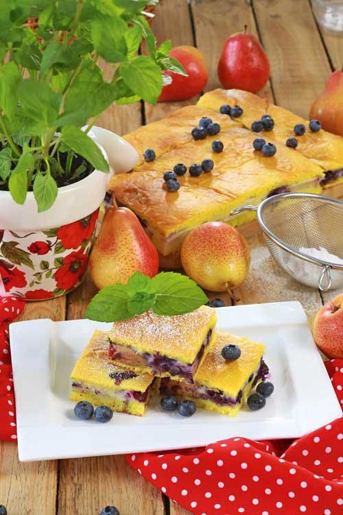 prajitura cu afine_IMG_0032