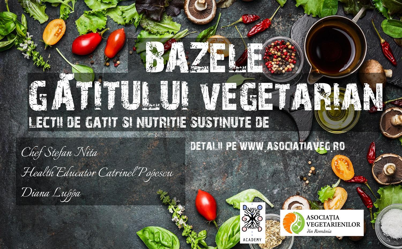 bazele-poster