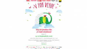 v-for-verde-2016-online-430