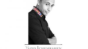 yazid-ichemrahen