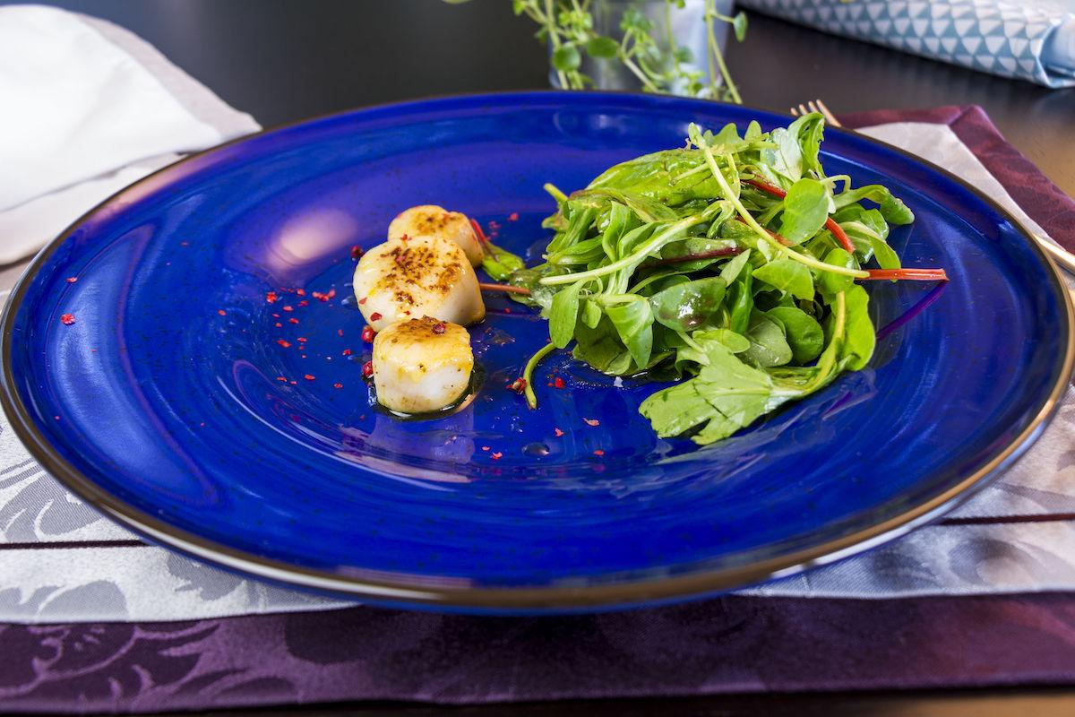 salata-de-scoici-gordon-ramsey
