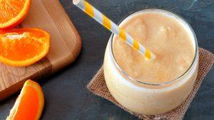 smoothie-energizant