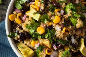 salata-mexicana-de-quinoa