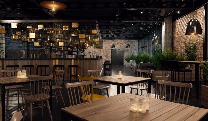 Kaufland_Pop-up restaurant_3