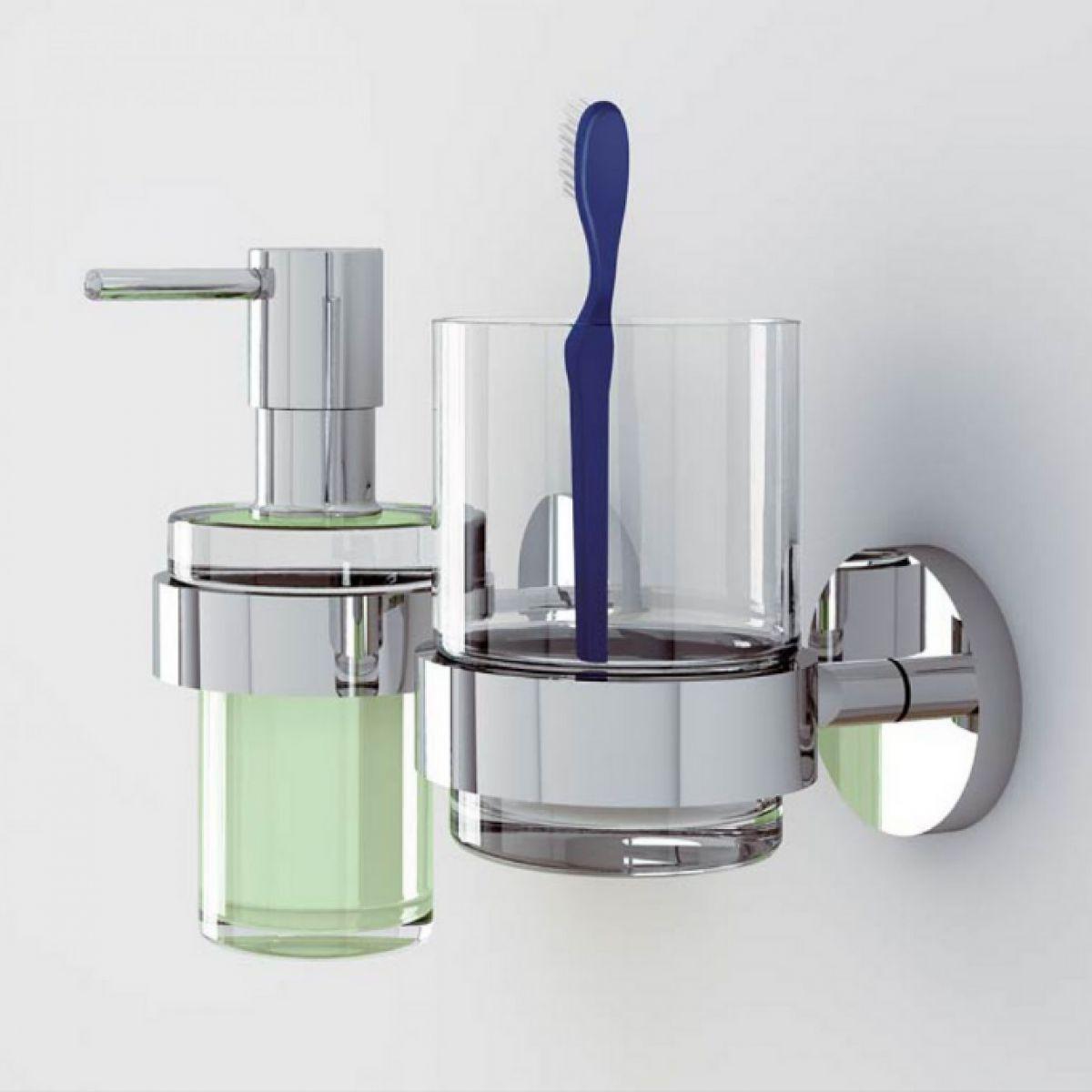 accesorii de baie