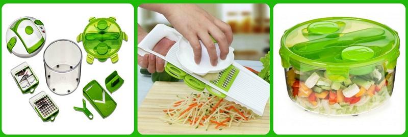 salad_chef_radere_salata