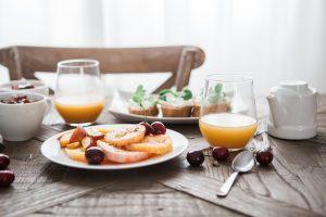 alimentatie osteoporoza