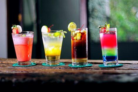cocktailuri craciun