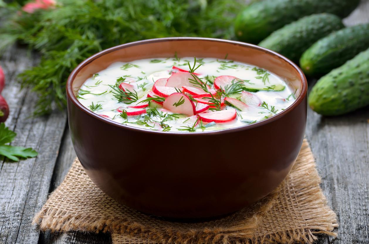 supa ruseasca