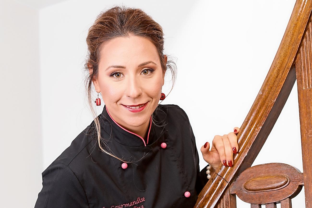Adina Miron Candrea (2)