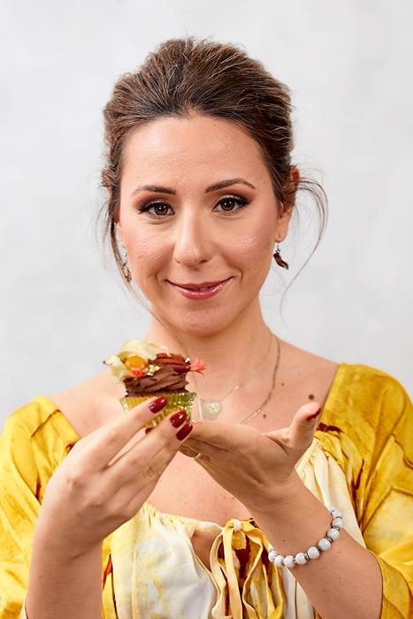 Adina Miron Candrea (3)