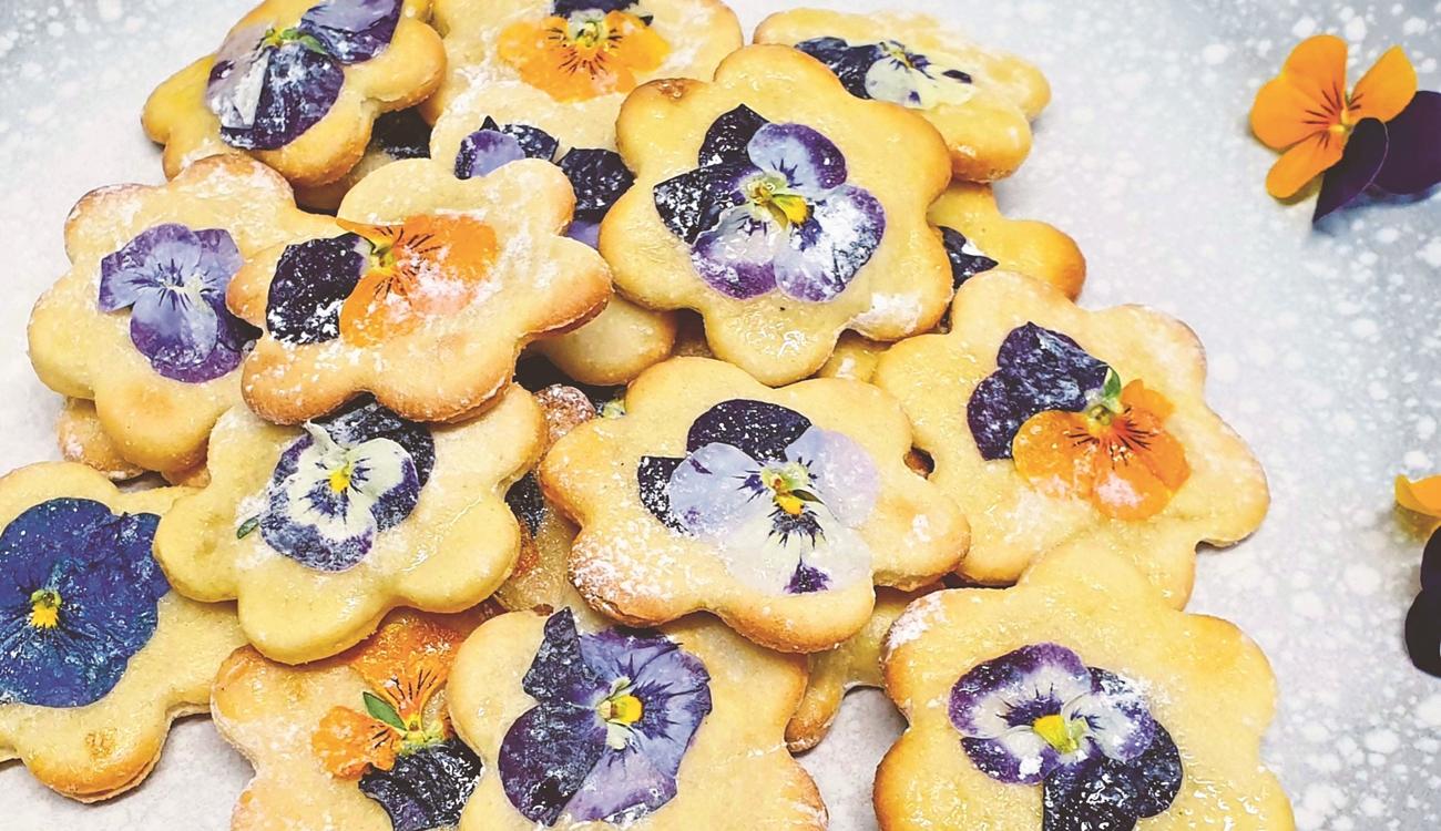 biscuiti_corduneanu