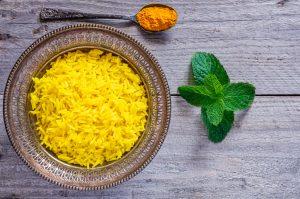 orez indian