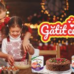 lava cake cu dovleac