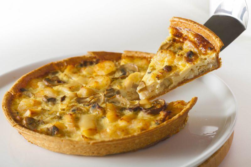 4_mancaruri_delicioase_pe_care_le_poti_gati_din_resturile_de_pizza