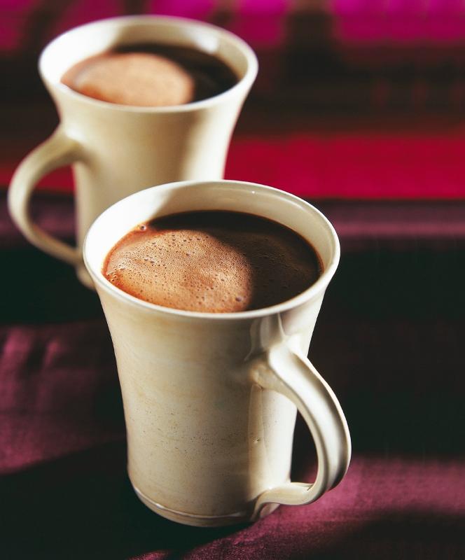 adevarata-ciocolata-calda_gal.jpg