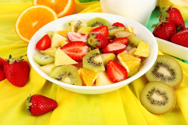 adevarul_despre_fructe