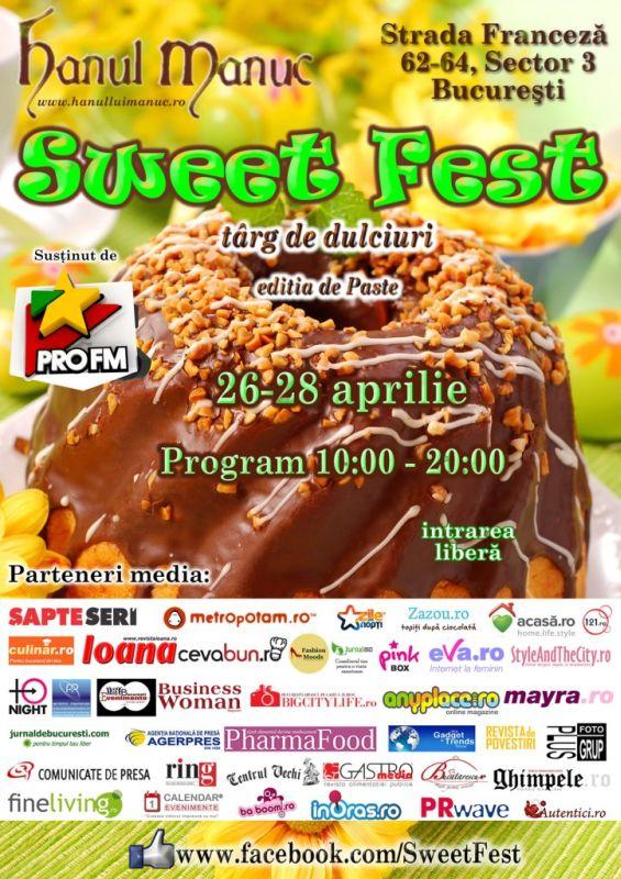 afis_sweet_fest_-_web.jpg