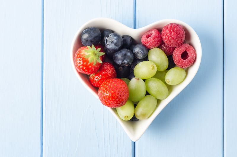 alimente_pentru_inima.jpg
