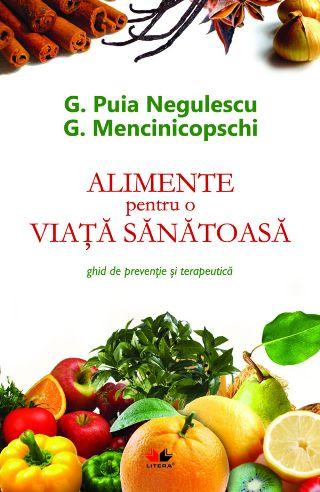 alimente_pentru_o_viata_sanatoasa_site.jpg