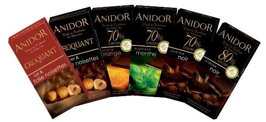 anidor_ciocolata.jpg