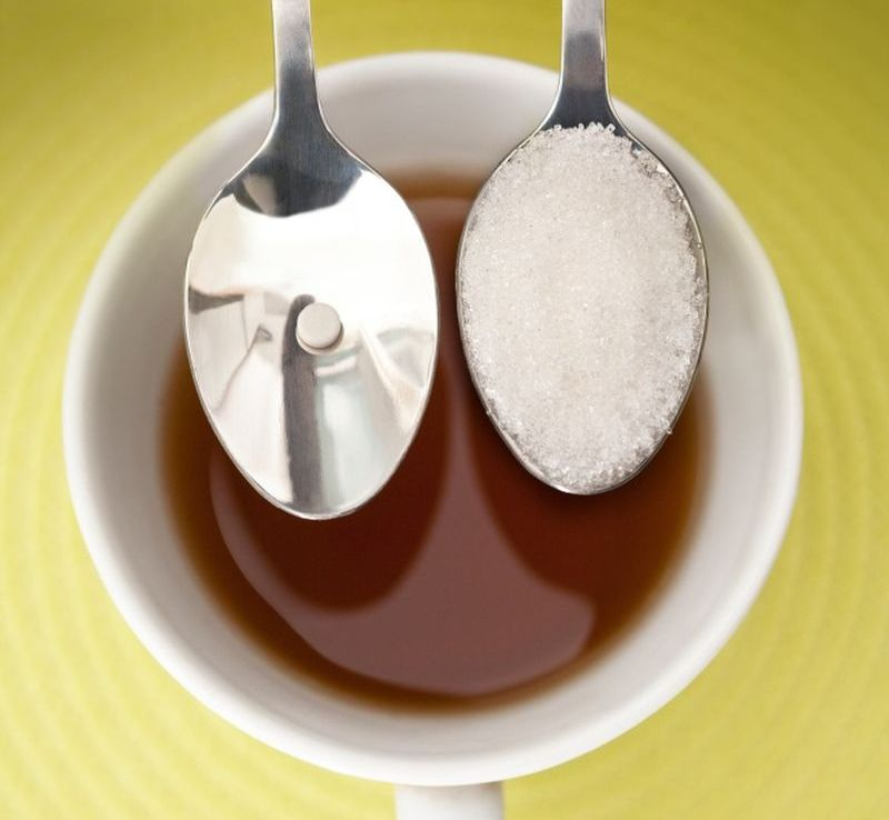 aspartam_bun.jpg