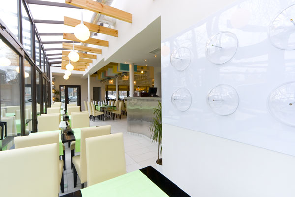 assets_clients_public_image_gallery-ro_restaurant_img_0127.jpg