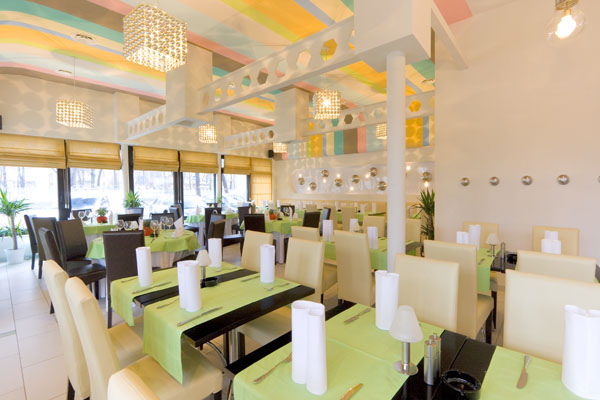 assets_clients_public_image_gallery-ro_restaurant_img_0133.jpg