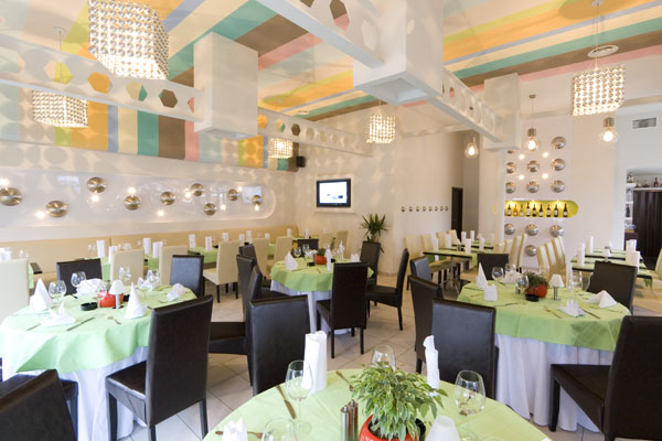 assets_clients_public_image_gallery-ro_restaurant_img_0134.jpg