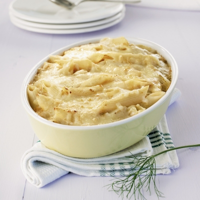baked-penne-with-fennel-cream_400.jpg