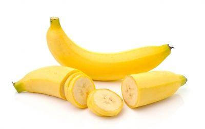 banana__id-100234156.jpg