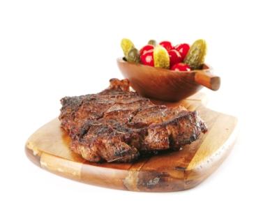 biftec.jpg