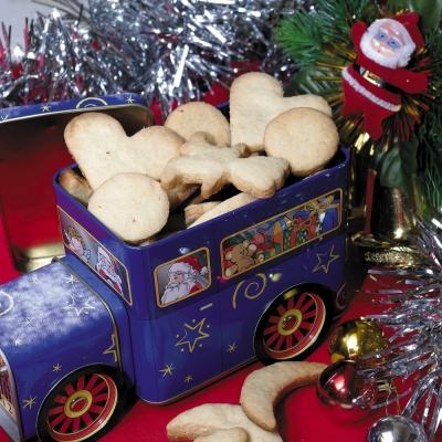 biscuiti-crocanti.jpg