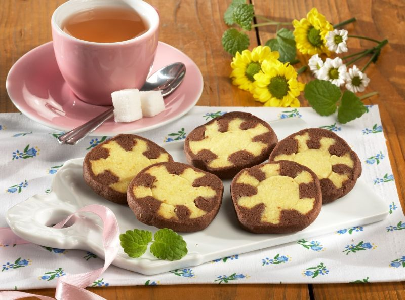 biscuiti_mari