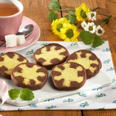 biscuiti_mici