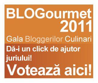 blogourmet.jpg