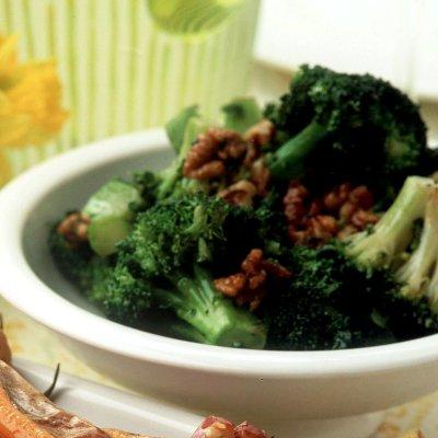broccoli_0