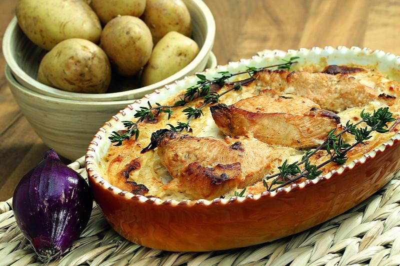 budinca_de_cartofi_mare