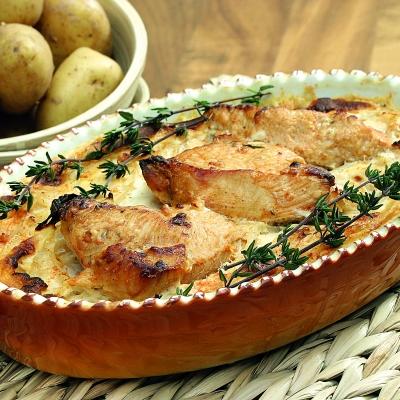 budinca_de_cartofi_mica