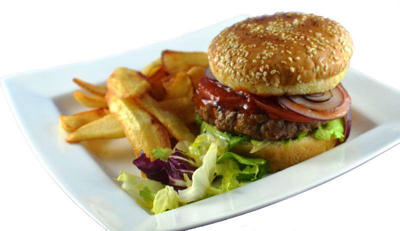 burger_coco_bongo_mare