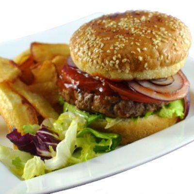 burger_coco_bongo_mica.jpg
