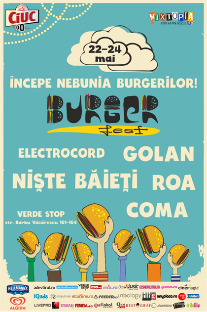 burgerfest.png