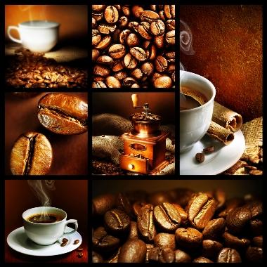 cafea_inedit.jpg