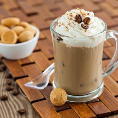 cafea_mica.jpg