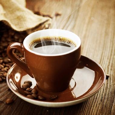 cafea_sanatate