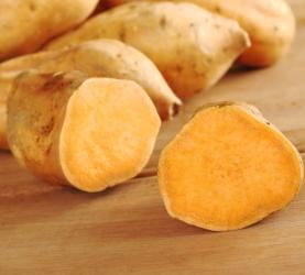 cartofi_dulci